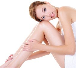 Laser Hair Removal – Ardmore Depilatory Procedures