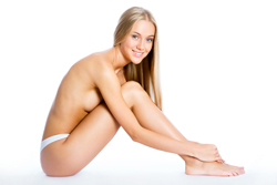 Laser Hair Removal Treatments – Ardmore Laser Depilation