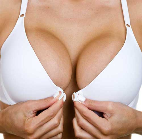 Male-To-Female-Breast-Augmentation