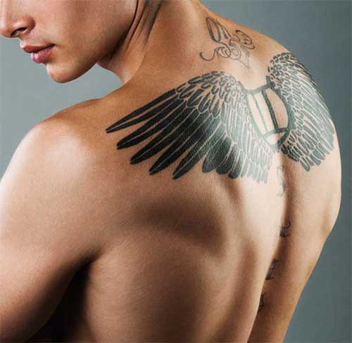 Men-Laser-Tattoo-Removal