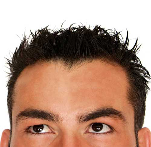 men-brow-lift