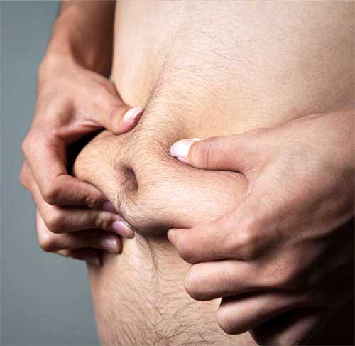 men-liposuction