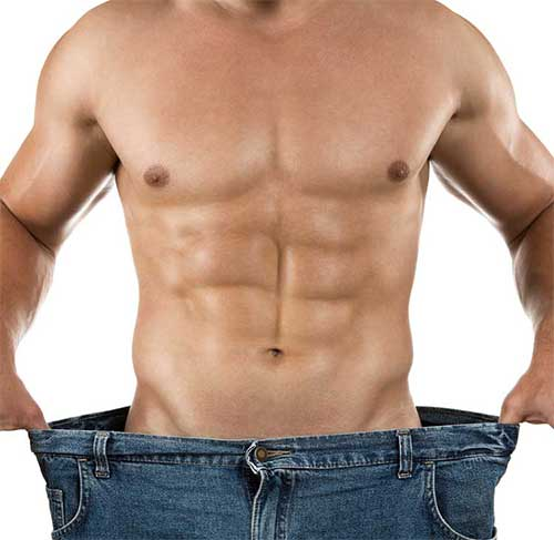 men-vanquish-waist-reduction