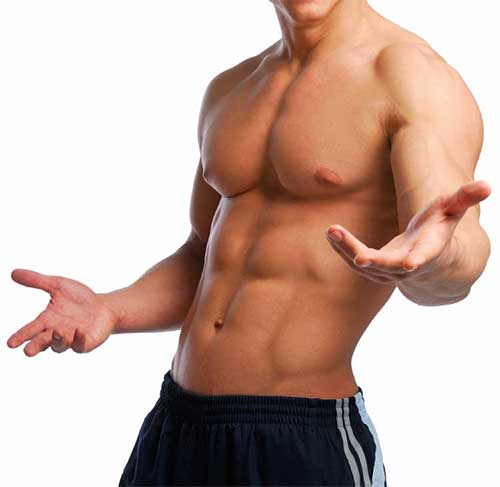 mens-breast-reduction