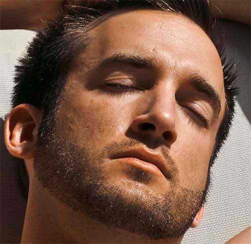 mens-ipl-photo-facial