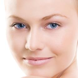Blepharoplasty – Eyelid Surgery Ardmore Eye Lift