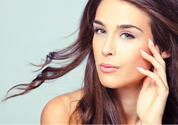 Juvéderm – Ardmore Natural Look Injectable Fillers