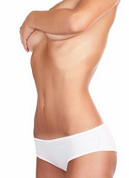 Tummy Tuck Recovery – Ab Muscles Ardmore