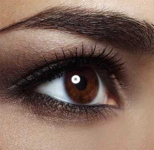 Eyebrow-Transplants