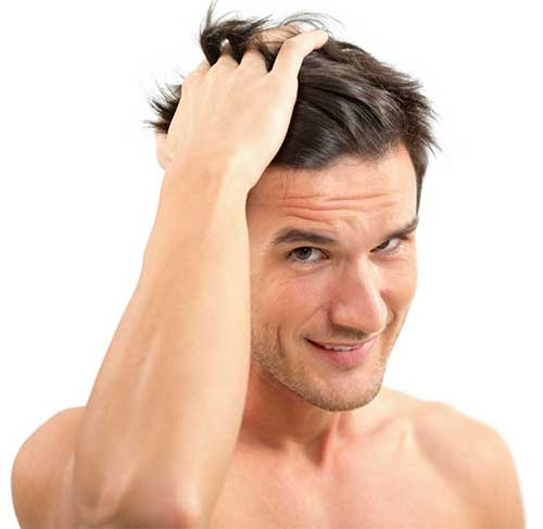 Hair-Restoration-No-Transplant