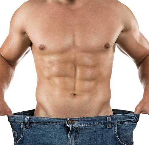 men-vanquish-waist-reduction