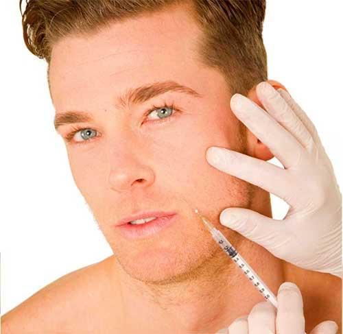 mens-botox