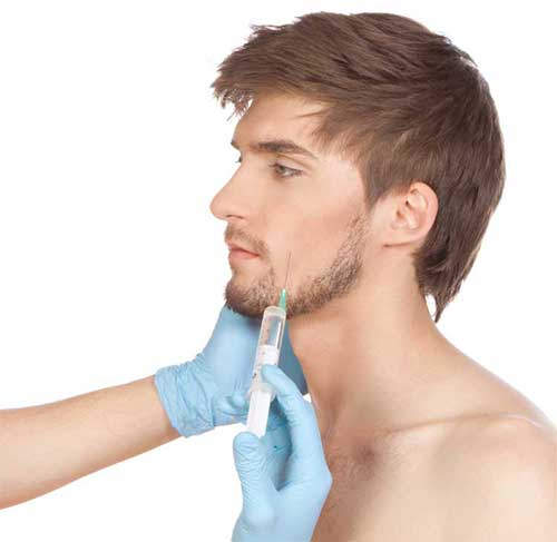 mens-injectible-fillers